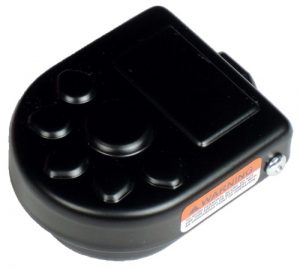 B-Series Foot Switch Pedal Compact 491-SC3 491-SC36MP 491-SC36 492-S B800 B900 Electrical SSC