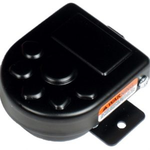B-Series Foot Switch Pedal Compact 491-SC3 491-SC36MP 491-SC36 492-S B950 B850 Electrical SSC