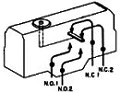 Circuit - Double-Break Switch Image
